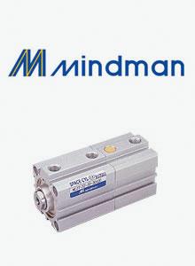 mindman