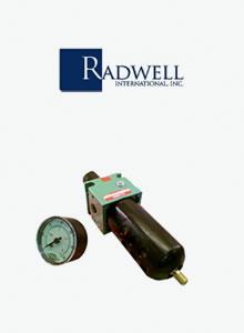 radwell
