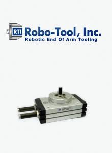robo-tool