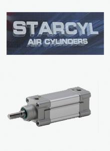 starcyl